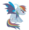 Discord dash placeholder.png