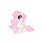 File:Filly Celestia.png