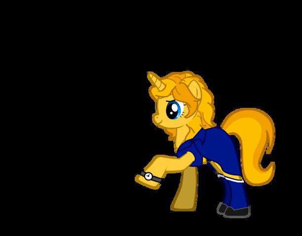 File:Pony Tara.png