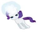 Filly rarity.png
