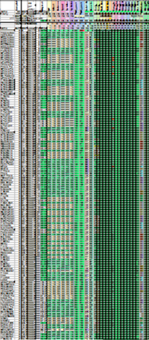 File:StatTableSample1of3.png
