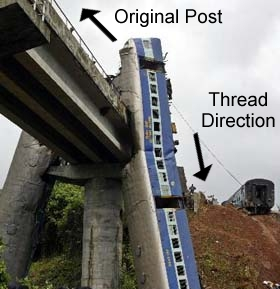 File:Derailed thread by StareOfGreed.jpg