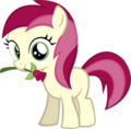 Filly Roseluck1.png