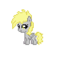 F DERPY.png