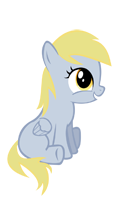 File:Filly Derpy.png
