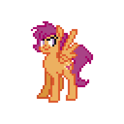 File:Scootaloo-Mare.png