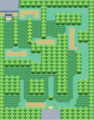 Everfree forest.png