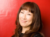 Akiko Yano