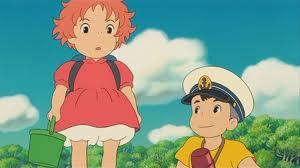 File:Ponyo och Sosuke divson.jpg