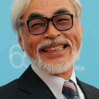 File:Hayao Miyazaki.jpg