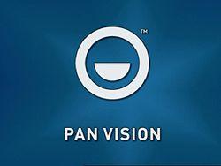 250px-Pan vision