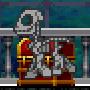 Skeleton 2.png