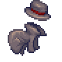 Invisible Pony.png