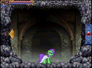 Ponyvania-SkeletonCave01