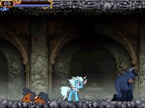Ponyvania-SkeletonCave06-Fleetfoot2