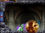 Ponyvania-SkeletonCave02