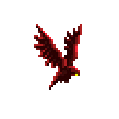 Red Crow.png
