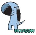 120px-Hudson