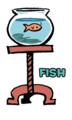 72px-Fish1