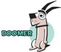120px-Boomer