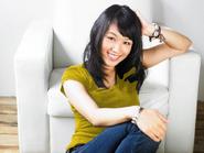 Ellen Wong as Trini4