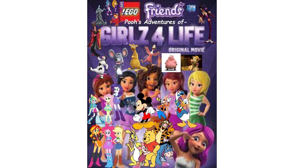 Pooh%27s_Adventures_of_LEGO_Friends_Girlz_4_Life_Logo.jpg