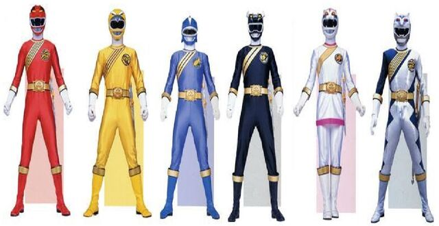File:Wild Force Rangers.jpg