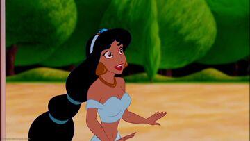 First-scene-of-Princess-Jasmine-aladdin-32956453-1920-1080