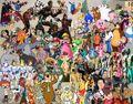 Pooh's Adventures Teams (Billy2009).jpg