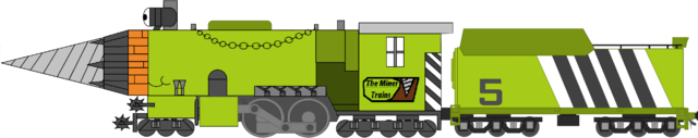 File:Steam Driller.png