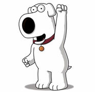 Family-guy-brian-griffin-02