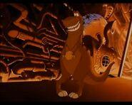 We-re-Back-A-Dinosaur-s-Story-were-back-a-dinosaurs-story-9060037-1280-1024