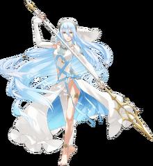 Azura-0