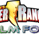 Power Rangers Realm Force