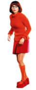 Velma Dinkley (Live-action version)