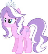 Adult Diamond Tiara