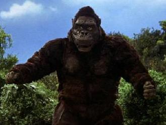 Kong Toho 2