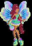 Layla Mythix