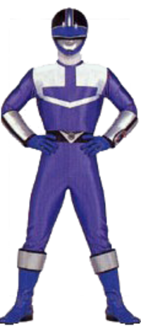 File:Time Force Blue.png
