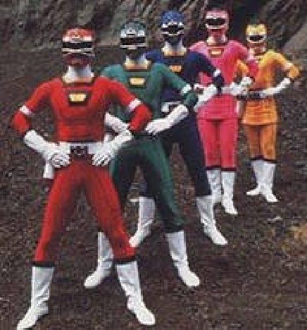 File:Turbo Rangers.jpg