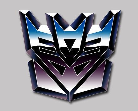 2086244-my decepticon logo by gauge0001