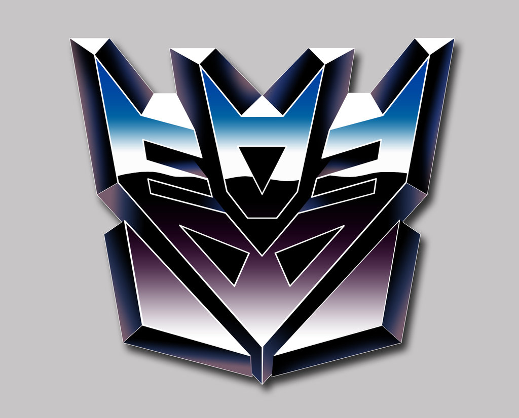 Categorydecepticons Poohs Adventures Wiki Fandom Powered By Wikia