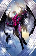 Archangel594