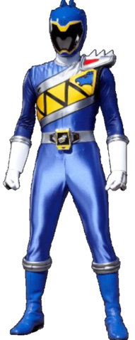 File:Dino Charge Blue Ranger.png
