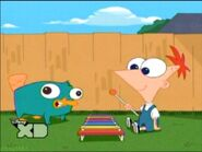 Phineas-as-a-kid-phineas-flynn-9014771-1024-768