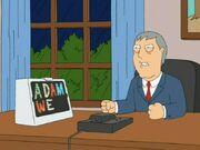 Adam We