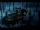 Fagin's Barge
