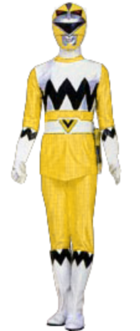 File:Lost Galaxy Yellow Ranger (skirted).png