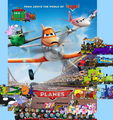 Thomas and Twilight's Adventures of Planes.png