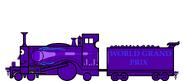 WGP J.J.
